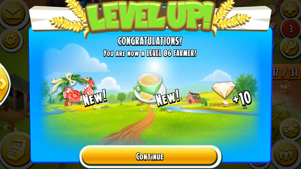 File:Level 86.png