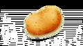 Miniatyrbilete av versjonen frå jan 13., 2014 kl. 17:39