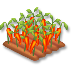File:Chili Pepper Stage 4.png