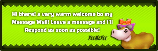 File:YeeMeYeeWelcomingMessage.png