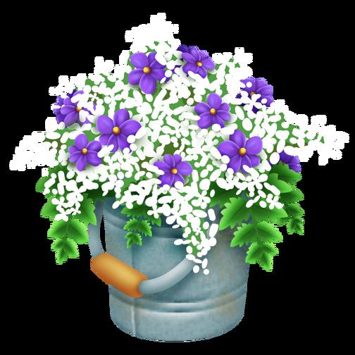 File:Blue Flower Bucket.png