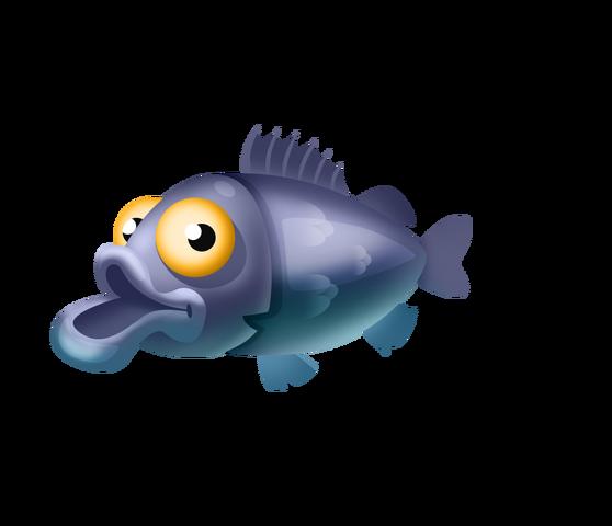 File:Fallfish.png