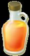 Miniatyrbilete av versjonen frå jan 29., 2014 kl. 14:52