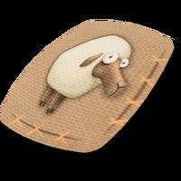 Sheep Feed