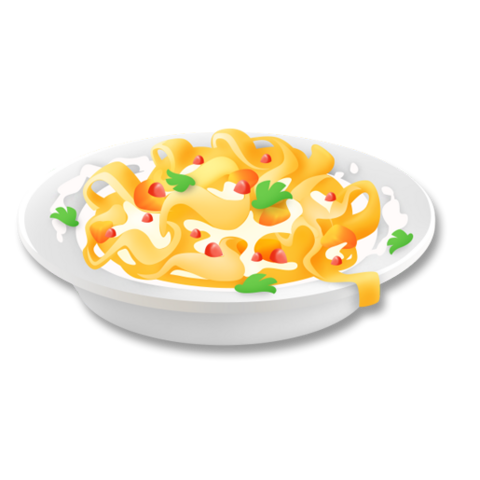 File:Lobster Pasta.png