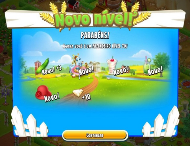 File:Level 70.png