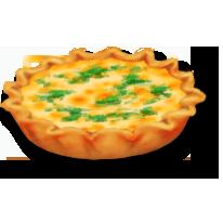 File:Feta Pie.png