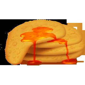 File:Pancake.png