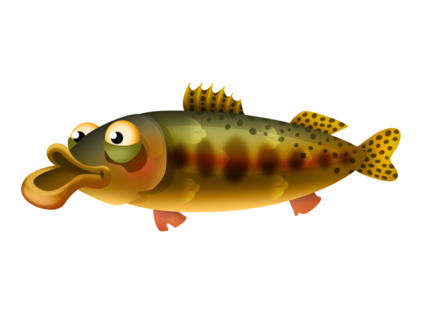 File:Golden Trout.png