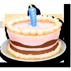 File:Cream Cake.png