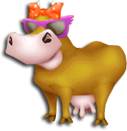 File:Cow Summer.png