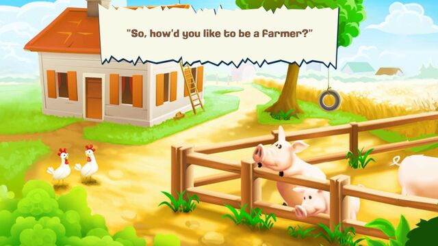 File:Hay Day Intro 3.jpg