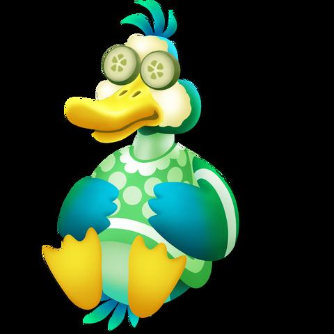 File:Duck Cucumber.png