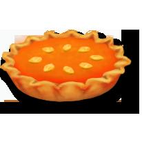 File:Pumpkin Pie.png