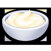 File:Cream.png