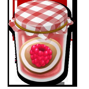 File:Raspberry Jam.png