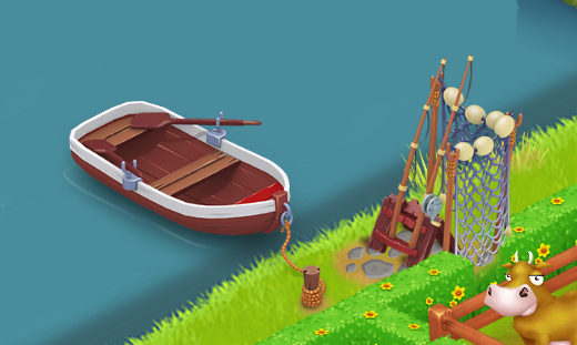 File:Boat after fix.png