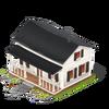 Farmhouse Stage3