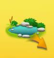 Miniatyrbilete av versjonen frå apr 4., 2014 kl. 14:05