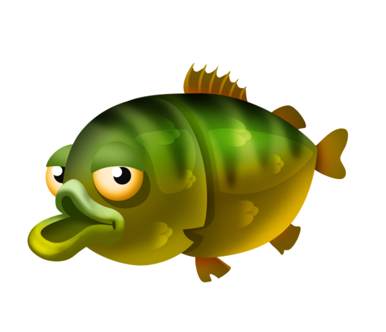 File:Green Sunfish.png