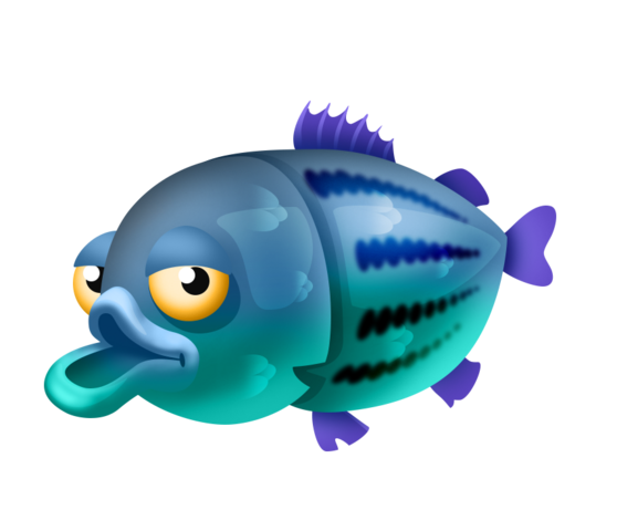 File:Striped Bass.png