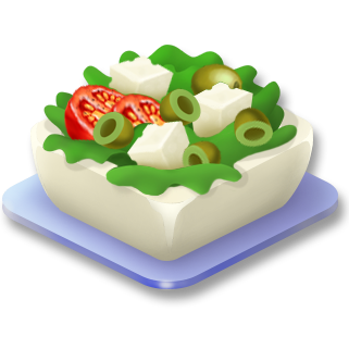 File:Feta Salad.png