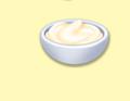 Miniatyrbilete av versjonen frå jan 28., 2014 kl. 14:51