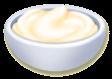 Miniatyrbilete av versjonen frå jan 29., 2014 kl. 14:51