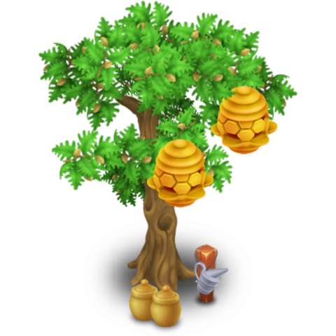 File:Beehive Tree Stage 2.png