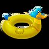 Duck Trap