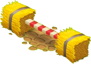 File:Hay Obstacle.png