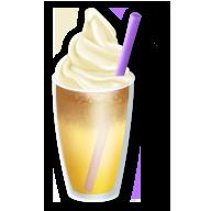 File:Iced Banana Latte.png