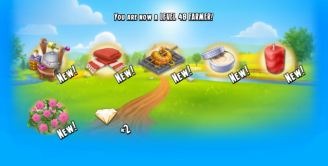 File:Level 48.png