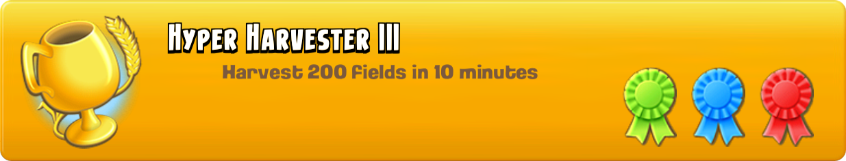File:Hyper Harvester III.png