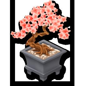 File:Bonsai Tree.png