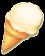 Miniatyrbilete av versjonen frå mar 3., 2014 kl. 16:22