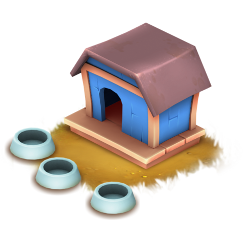 File:Dog House.png
