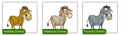 File:Donkeys.png