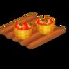 Tomato Stage 5