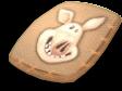 Miniatyrbilete av versjonen frå jan 21., 2014 kl. 16:49