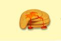 Miniatyrbilete av versjonen frå jan 14., 2014 kl. 16:44