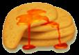 Miniatyrbilete av versjonen frå jan 14., 2014 kl. 18:34