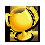 File:Achievement Cup.png