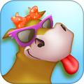 Miniatyrbilete av versjonen frå feb 15., 2014 kl. 09:42