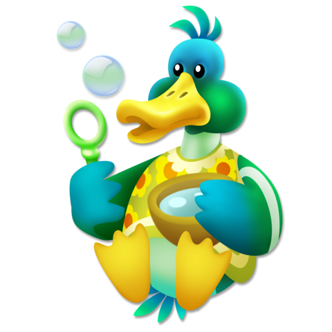 File:Duck Bubbles.png