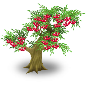 File:Cherry Tree.png