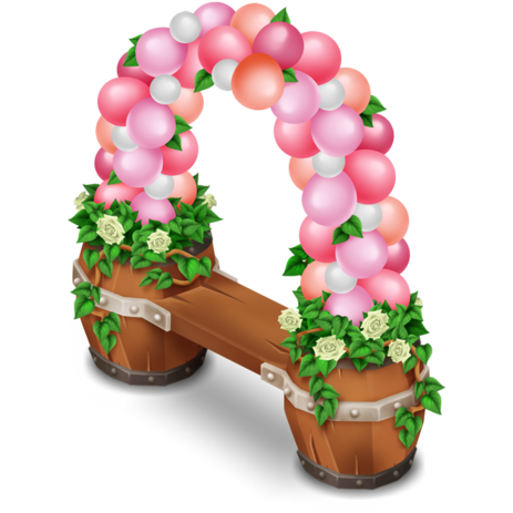 File:Balloon Bench.png