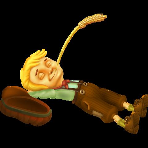 File:Tom Sleeping.png