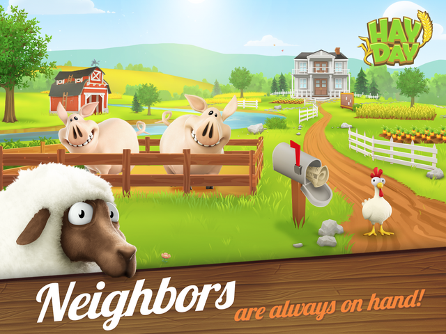 File:HD Promo Neighbors.png