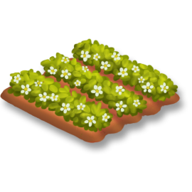 File:Strawberry Stage 3.png